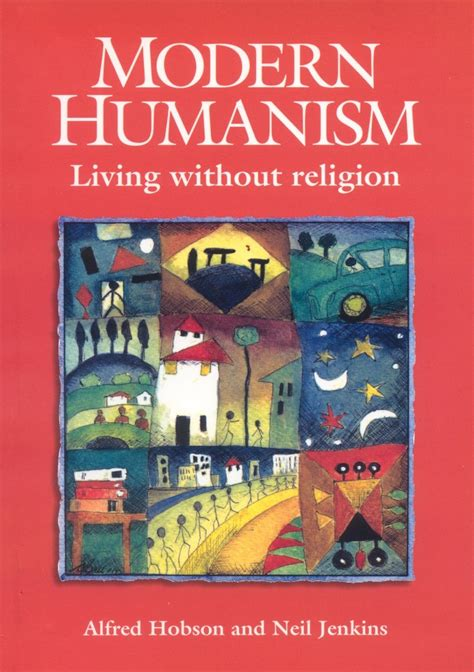 humanism 187 humanists uk