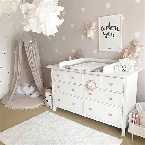 Ikea Kinderzimmer Instagram by Die Besten 20 Ikea Kinderzimmer Ideen Auf