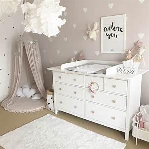 Kinderzimmer Für Babys : phantasievolle inspiration kinderzimmer baby m dchen alle kinder ~ Bigdaddyawards.com Haus und Dekorationen