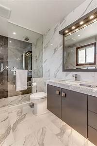 Bathroom, Renovation, Ideas