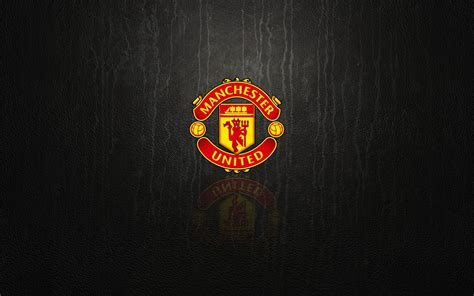 manchester united wallpaper   cool full hd