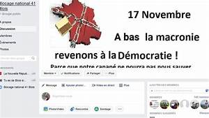 Lieu De Blocage 17 Novembre : blocage des routes du 17 novembre trois r unions d information en loir et cher ~ Medecine-chirurgie-esthetiques.com Avis de Voitures
