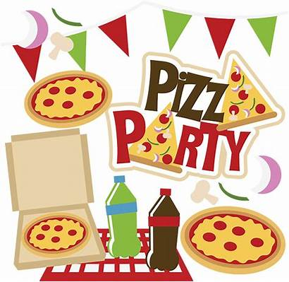 Pizza Party Teen Autism Victoria Ages Event