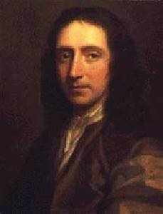 Giovanni Cassini Astronomy (page 3) - Pics about space