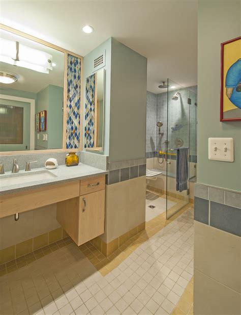 Bathroom Vanity Design Plans by Pin By Disabled Bathrooms Pro On Disabled Bathroom Designs