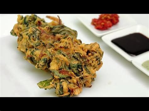 cuisine indienne cuisine indienne pakoras d 39 épinard
