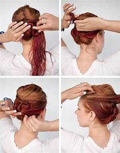 Cute Hairstyles For Long Wet Hair HairStyles