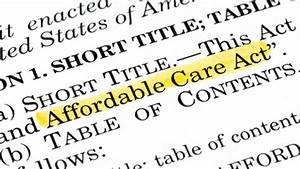 The Association Health Plan Proposed Rule: What It Says ...