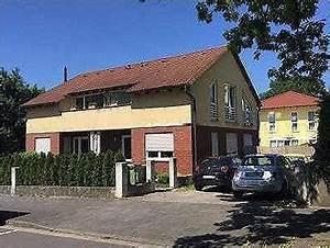 Haus Kaufen In Offenbach : h user kaufen in bieber offenbach am main ~ Eleganceandgraceweddings.com Haus und Dekorationen