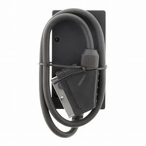 Projecteur De Chantier Led : projecteur led chantier avec trepied noir 20w ip65 ~ Edinachiropracticcenter.com Idées de Décoration