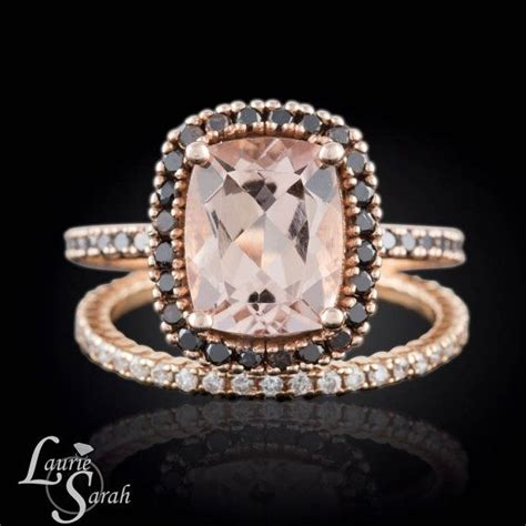 my dream engagement ring maybe chocolate diamonds instead
