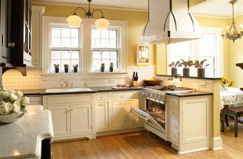 hotte de cuisine ilot central hotte pour ilot de cuisine images