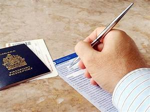 what documents do you need to get a passport renewed With documents do you need to get a passport