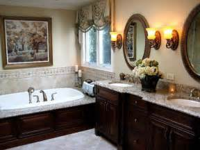 Bathroom Idea Images Benefits Of Bathroom Storage Cabinets Kylerideout Interior Design Ideas