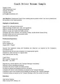 Cover Letter For Inexperienced Cover Letter Inexperienced Truck Driver
