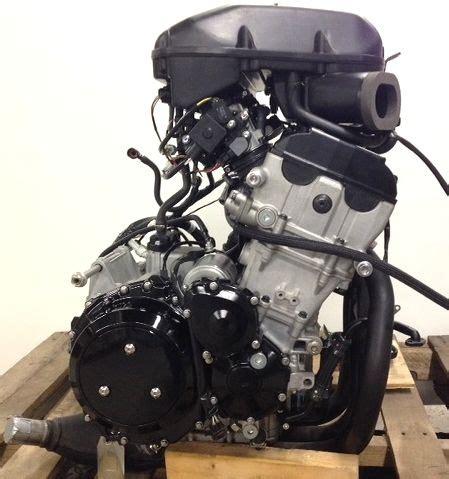 Suzuki Hayabusa Engine For Sale by Hayabusa Complete Motor Engine Car Kit 08 09 10 11 12 13 14