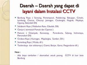 Call 022 93634141  Cctv Bandung  Cctv Murah Bandung