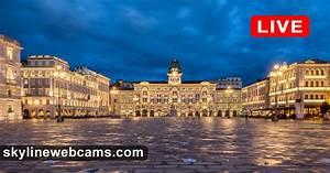 Webcam Piazza Unit U00e0 D U0026 39 Italia