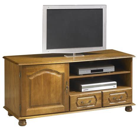 meuble d angle cuisine pas cher meuble d angle chambre pas cher 28 images vente unique