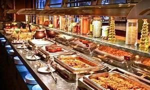 All You Can Eat Dresden : chinesisches abend grill buffet all you can eat f r 2 oder 4 personen im china restaurant sonne ~ Buech-reservation.com Haus und Dekorationen