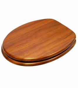 Soft Close Schublade Ausbauen : soft close toilet seat mahogany ~ Eleganceandgraceweddings.com Haus und Dekorationen