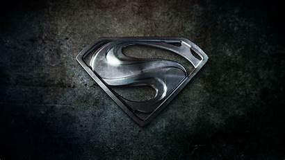 Superman Ipad Wallpapers Backgrounds Loki Desktop Pixelstalk