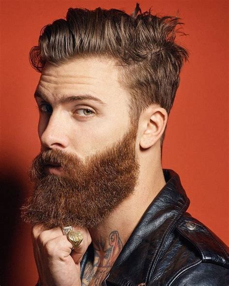 1625 best images about beards on pinterest new trends