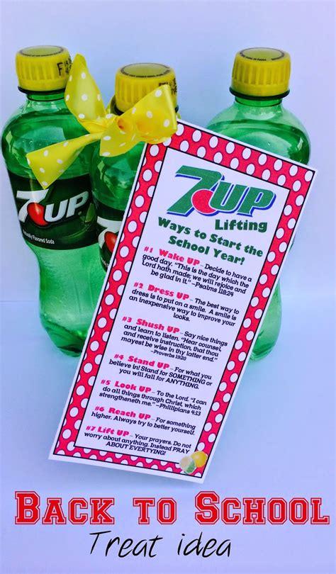 7 back to school and marci coombs 7 up back to school treat