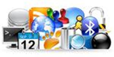 telecharger icone bureau gratuit les plus belles icônes pour votre ordinateur à lire