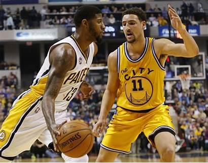 Lakers Nba Los Angeles Rumors Agency Latest