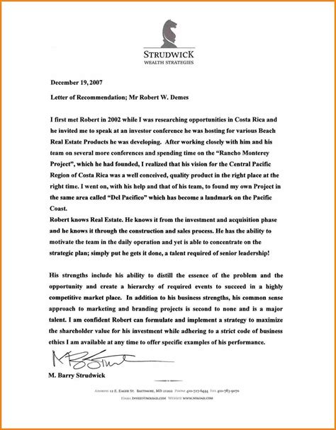 character reference letter for court child custody template character letter for child custody articleezinedirectory