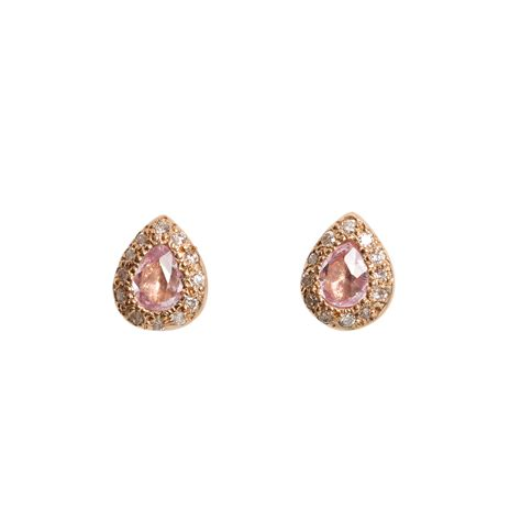 pavlova earrings earrings catbird