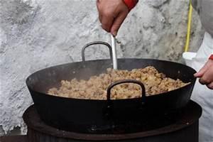 Küche Aus Polen : k che in polen vielf ltige gaumenfreuden ~ A.2002-acura-tl-radio.info Haus und Dekorationen