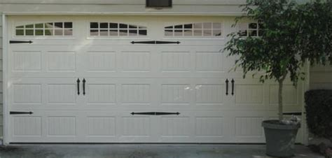 clopay garage doors installation clopay garage doors atlanta clopay overhead door installation