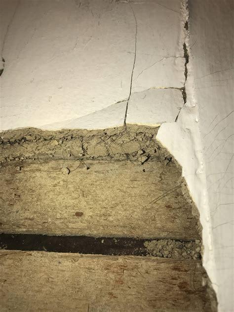 asbestos home improvement stack