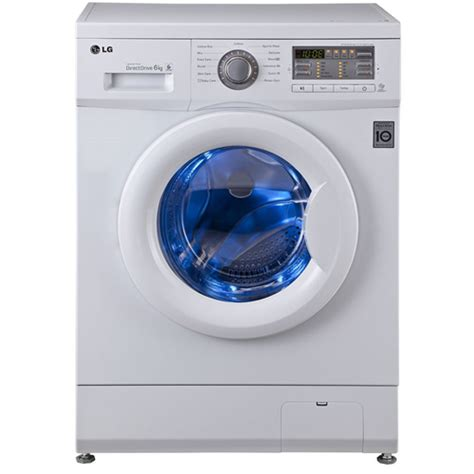 lave linge silencieux lg prix machines 224 laver lg alg 233 rie achat electrom 233 nagers lg
