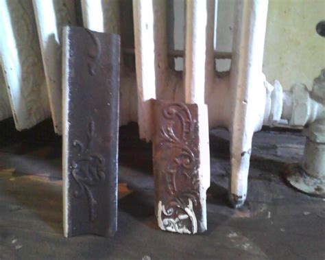 push nipples  cast iron radiator heating