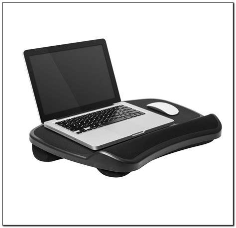 laptop cushion lap desk laptop lap desk with pillow cushion desk home design