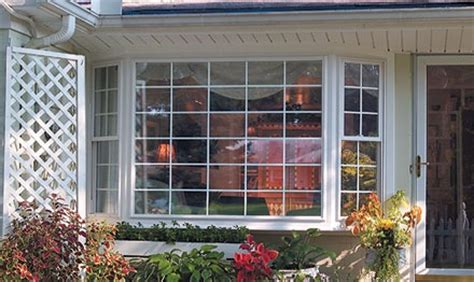 andersen windows  harvey windows