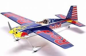 Rc Flugzeug Motor Berechnen : kyosho rc flugzeug sqs gp edge red bull chambliss arf flugzeug neu ebay ~ Themetempest.com Abrechnung