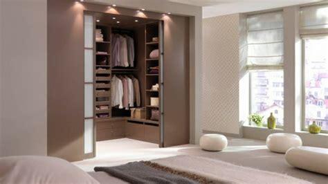 ankleidezimmer planen walk  garderobe mit stil gestalten
