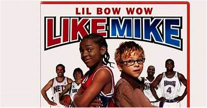 Bow Wow Movies