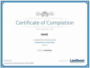 ceu certificate of completion sample pictures to pin on With ceu certificate template
