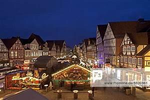 Fachwerk Berechnen Online : celle deutschland europa niedersachsen weihnachtsmarkt ~ Themetempest.com Abrechnung