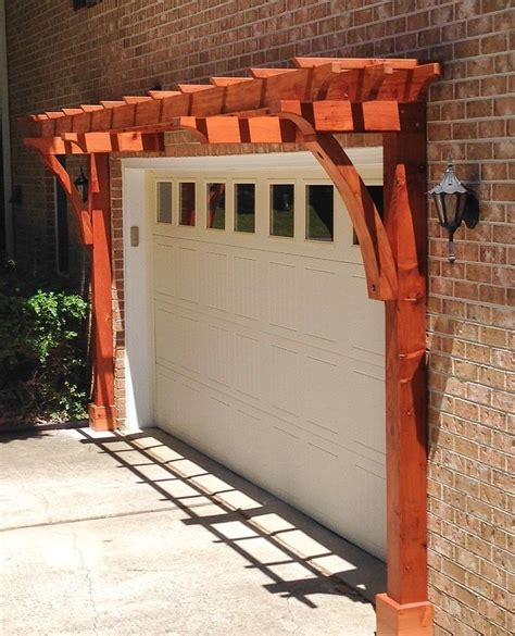 wood garage kits ideas  pinterest woodworking