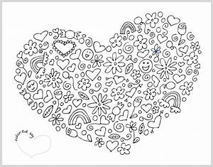 Coloring Pages Free Difficult Coloring Pages Hard