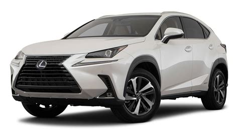 lease   lexus ux automatic awd  canada leasecosts