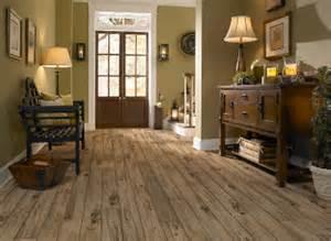 home st 12mm pad smith mountain laurel laminate lumber liquidators canada