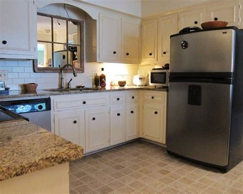 mirror above kitchen sink sink with no window mirror if open the cabinets and 7528