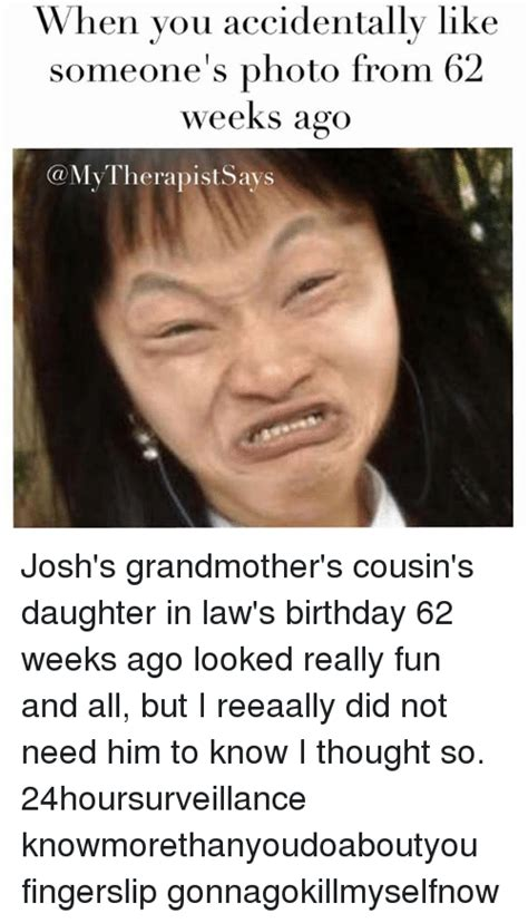 Daughter In Law Memes - daughter in law memes 28 images meets 20 year old son s girlfriend refers to her as home